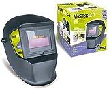 GYS Schweißhelm LCD Master 11, 1 Stück, 043442