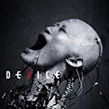 Device: Device [Amended] (Audio CD)