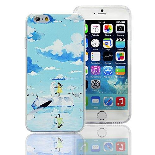 iphone-5-5s-caseiphone-se-cases-sunroyal-slim-fit-ultra-thin-tpu-silicone-gel-anti-scratch-shock-pro