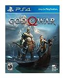 #9: God of War (PS4)