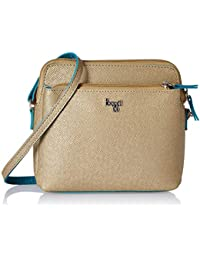 03de65350c7a8 Gold Women s Cross-body Bags  Buy Gold Women s Cross-body Bags ...