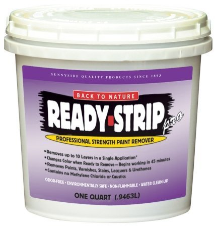 ready-strip-pro-remover-by-sunnyside
