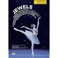 Jewels Ballet
