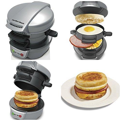 livraison-gratuite-7-12-jours-petit-dejeuner-en-sandwich-hamburger-de-machine-a-machine-rapide-de-la