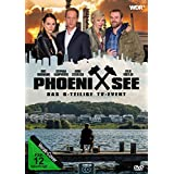 Phoenixsee-Staffel 1