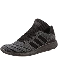 Scarpe adidas busenitz Amazon borse e it qtPRfWRS