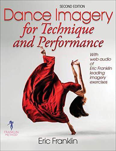 Descargar El Torrent Dance Imagery for Technique and Performance Leer Formato Epub