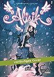 Alisik, Band 2: Winter
