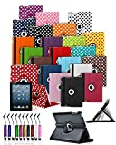 For Amazon Kindle Fire HD 6