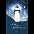 Une vie entre deux océans : Traduit de l'anglais (Australie) par Anne Wicke (Hors collection littérature étrangère)