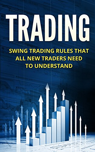 trading-investing-swing-trading-for-beginners-swing-trading-stocks-financial-planning-english-editio