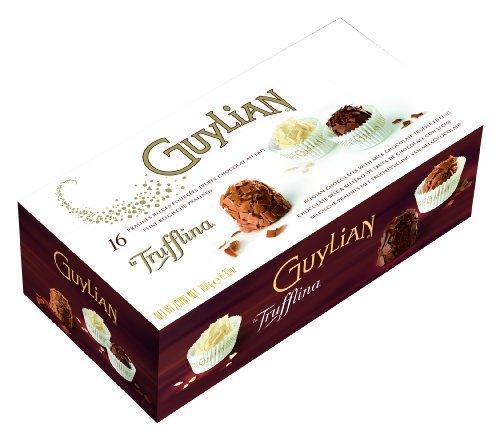 guylian-la-trufflina-assortment-in-ballotin-180g