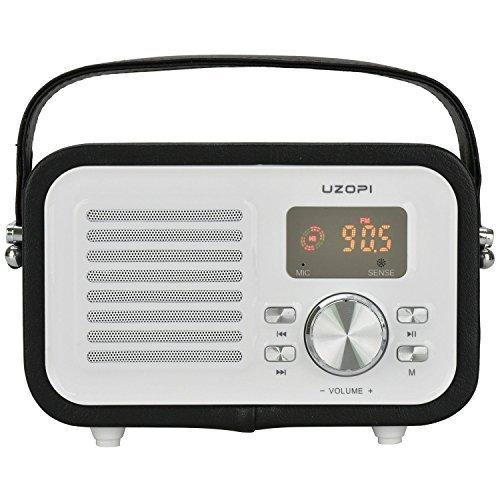 bluetooth-speakers-portable-radio-with-fm-radio-5w-mini-wireless-outdoor-boombox-speaker-with-fm-rad
