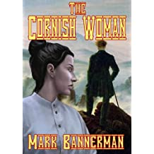 THE CORNISH WOMAN