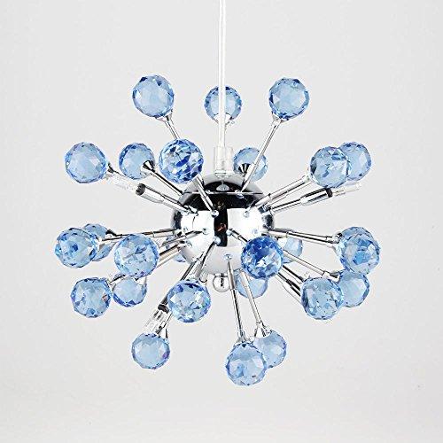 modern-neuheit-pendelleuchte-blau-kristall-kronleuchter-zuhause-beleuchtung-vorrichtung-dekoration-w