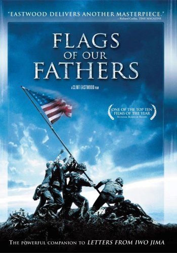 flags-of-our-fathers-dvd-2006-2007