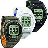 Bushnell Compact Neo Ion Preloaded Worldwide Mapping Golf Watch