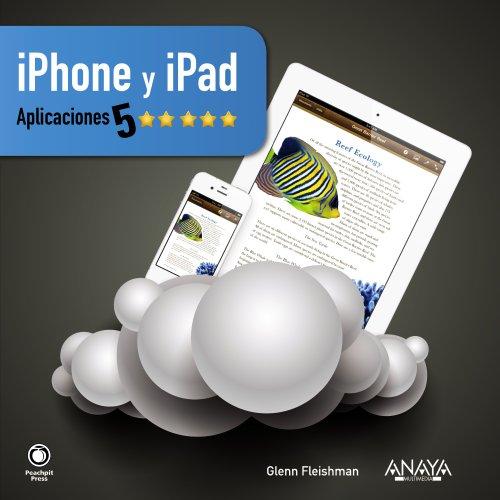 iPhone & iPad. Aplicaciones 5 estrellas (Títulos Especiales)