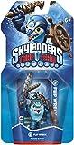 Figurine Skylanders : Trap Team - Flip Wreck