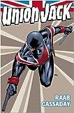 Union Jack (Marvel Graphic Novel)