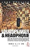 Best ART Recording Headphones - Loudspeaker and Headphone Handbook Review