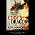 Cody's Dragon (A Dragon's Treasure Book 1)