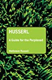 Husserl: A Guide for the Perplexed (Guides for the Perplexed)