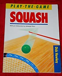 Play the Game: Squash