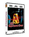 SS Experiment Love Camp v.o.s. DVD 1976 Lager SSadis Kastrat Kommandantur