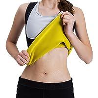 Weight loss wii zumba image 6
