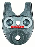 Roller 578450 Presszange Mini G32