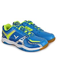 Victor All-Round Series AS-3W-FG (Wide 3.0) Professional Badminton Shoe for Wide Feet (Special Model from The Asia Special Edition)