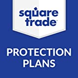 SquareTrade 2-year Accidental Damage insurance for a WEARABLE TECH from £20 to £29.99