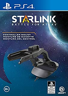 Ubisoft Starlink: Battle for Atlas - PS4 Co-Op Pack - PlayStation 4 (B07GXDDKGF) | Amazon Products