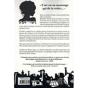 Un Appartement A Paris Telecharger Livres Gratuit Yggtorrent