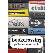 BookCrossing (Cuentos nº 1)