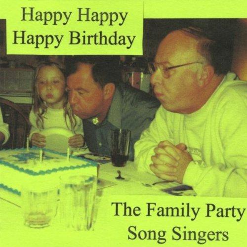 Happy Birthday Josiah