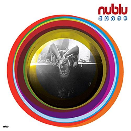Nublu-Sound