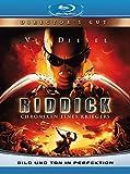 Riddick Chroniken eines Kriegers kostenlos online stream