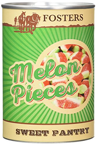 fosters-sweet-pantry-melon-pieces-250-g-pack-of-3