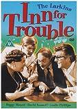 Inn for Trouble [DVD]