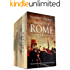 Sword of Rome: The Complete Campaigns (English Edition)