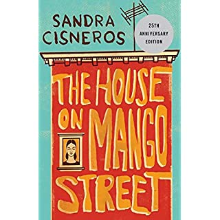 The House on Mango Street (Thorndike Press Large Print Literacy Bridge Series)