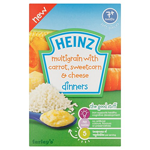 heinz-multigrain-with-carrot-sweetcorn-and-cheese-dinner-100-g-pack-of-6