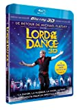Best Blurays - Lord Of The Dance 3D [Blu-ray 3D] Review