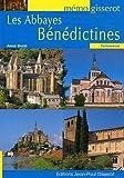 Les Abbayes Bénédictines - MEMO