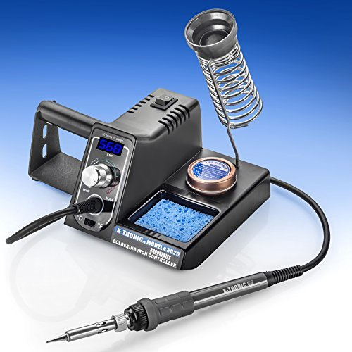 x-tronic-model-3020-xts-digital-led-display-soldering-station-10-minute-sleep-function-auto-cool-dow