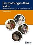 ISBN 3132194514