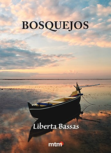 Bosquejos (Colección Legado) eBook: Liberta Bassas: Amazon.es: Tienda Kindle