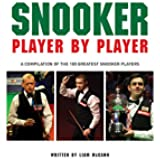 Snooker: Player by Player (Big Books)